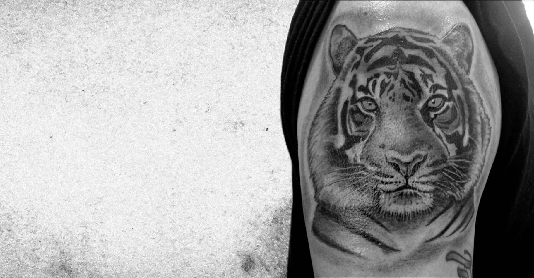Miss Tattoo Ink | Tatuajes · Piercings · Eliminación de tatuajes con láser